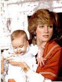 Princess Diana  lady of fashion