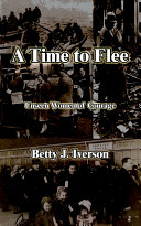 A Time to Flee Book PDF