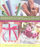 Homespun Gifts From The Heart