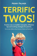 Terrific Twos