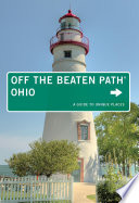Ohio Off the Beaten Path