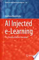 AI Injected e Learning