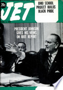 Apr 4, 1968