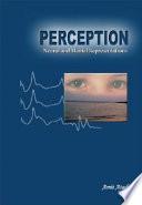 Perception book