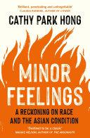 Minor Feelings Book PDF