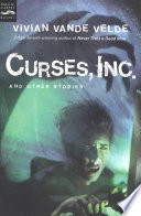 Curses  Inc  and Other Stories