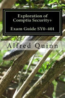 Exploration of Comptia Security