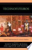 Technofuturos