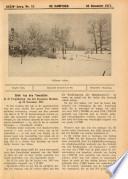 Dec 28, 1917