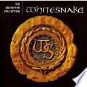 [Drum Score]Still Of The Night (Album Ver.)-Whitesnake