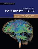 Handbook Of Psychophysiology