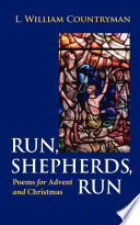 Run  Shepherds  Run