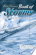 Eric Sloane s Book of Storms
