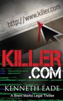 Killer  com