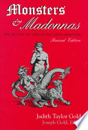 Monsters   Madonnas
