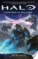 HALO  Hunters in the Dark