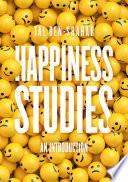 Happiness Studies
