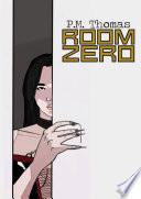 Room Zero