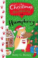 Christmas According to Humphrey