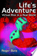 Life s Adventure  Virtual Risk in a Real World