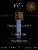 C   Neural Networks and Fuzzy Logic