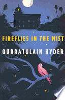 Fireflies in the Mist Of A New Nation
