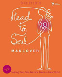 Head to Soul Makeover