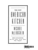 The new American kitchen