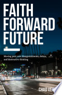 Faith Forward Future