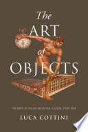 The Art Of Objects