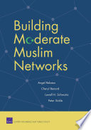 Building Moderate Muslim Networks