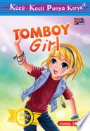 KKPK Tomboy Girl