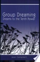 Group Dreaming