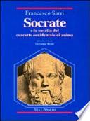 Socrate  bross