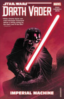 Star Wars  Darth Vader   Dark Lord of the Sith