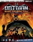 download ebook batman pdf epub