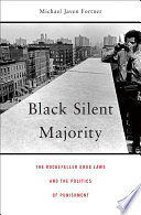 Black Silent Majority book