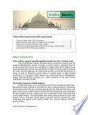 India Weekly Telecom Newsletter 04 23 10