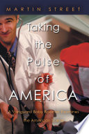 Taking the Pulse of America
