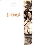 Joburg   2006