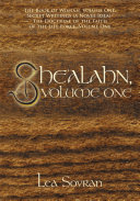 She alahn  Volume One Strength Courage And Compassion In The Life