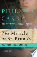 The Miracle at St  Bruno s