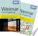 DuMont Reise Taschenbuch Reisef  hrer Weimar und Umgebung
