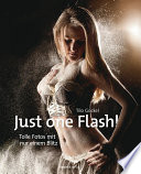 Just one Flash