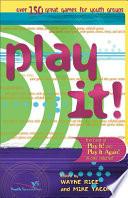 Best of Play It
