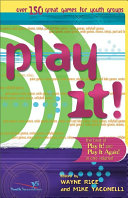 download ebook best of play it! pdf epub