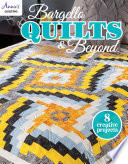 Bargello Quilts   Beyond