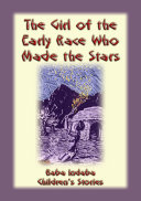 download ebook the girl from the early race who made the stars pdf epub