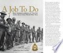 A Job to Do