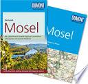 DuMont Reise Taschenbuch Reisef  hrer Mosel